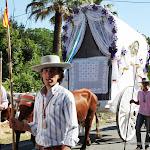 CaminandoalRocio2011_337.JPG