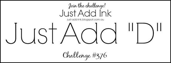 https://just-add-ink.blogspot.com/2017/09/just-add-ink-376just-add-d.html