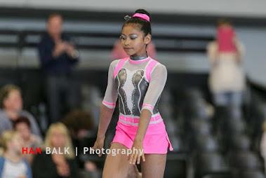 Han Balk Fantastic Gymnastics 2015-2016.jpg
