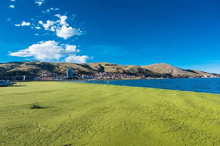 Titicaca35.jpg