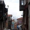 322_istanbul_turkey_03_2016.JPG
