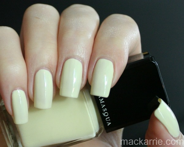 c_LoadNailVarnishIllamasqua4