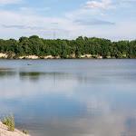 20150617_Fishing_Oleksandriya_008.jpg