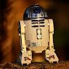 How To Test Blogger Robots.Txt? - Chinaitechghana