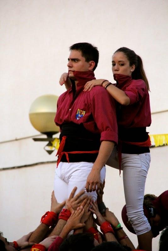 Actuació Festa Major Vivendes Valls  26-07-14 - IMG_0463.JPG