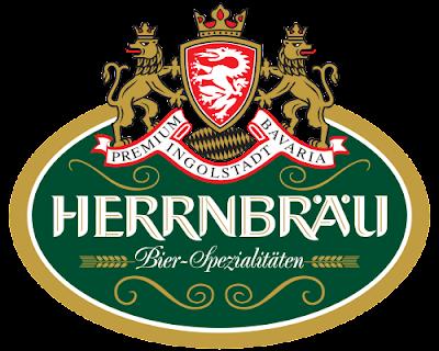 http://www.herrnbraeu.de