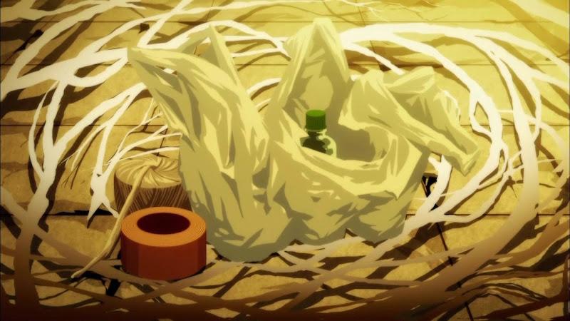 Monogatari Series: Second Season - 01 - monogataris2_01_057.jpg