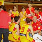 Baloncesto femenino Selicones España-Finlandia 2013 240520137610.jpg
