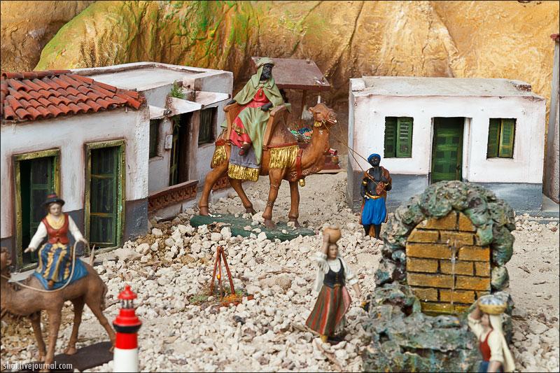 http://lh3.googleusercontent.com/-CCRMvUPXjXU/UNjHsFDa1bI/AAAAAAAADjU/r4vjIUjD8zk/s800/20121220-111947_Tenerife_La_Candelaria.jpg