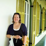 Key West Vacation - 116_5419.JPG