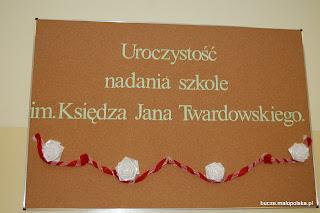 1.06.2011 Foto.: Beata Skórnóg