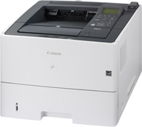 download Canon i-SENSYS LBP6780x printer's driver