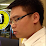 Peter Suruga's profile photo