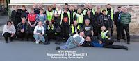 MTC groeps Breitenbach.jpg