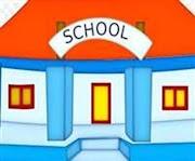 SCHOOL : दीपावली के बाद नवंबर के दूसरे सप्ताह बाद जूनियर और दिसंबर से प्राइमरी स्कूल खोलने पर विचार