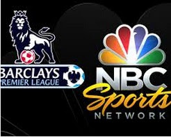 Premier League 2018-19 TV Channels List Worldwide