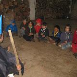 Campaments Primavera 2012 Castors - IMG_5098.JPG