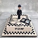 Police cake.jpg
