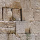 israel - 32.jpg