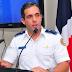 CESTUR incrementa patrullaje policial en Bávaro Punta Cana para garantizar seguridad de turistas