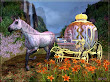 Cinderella S Carriage