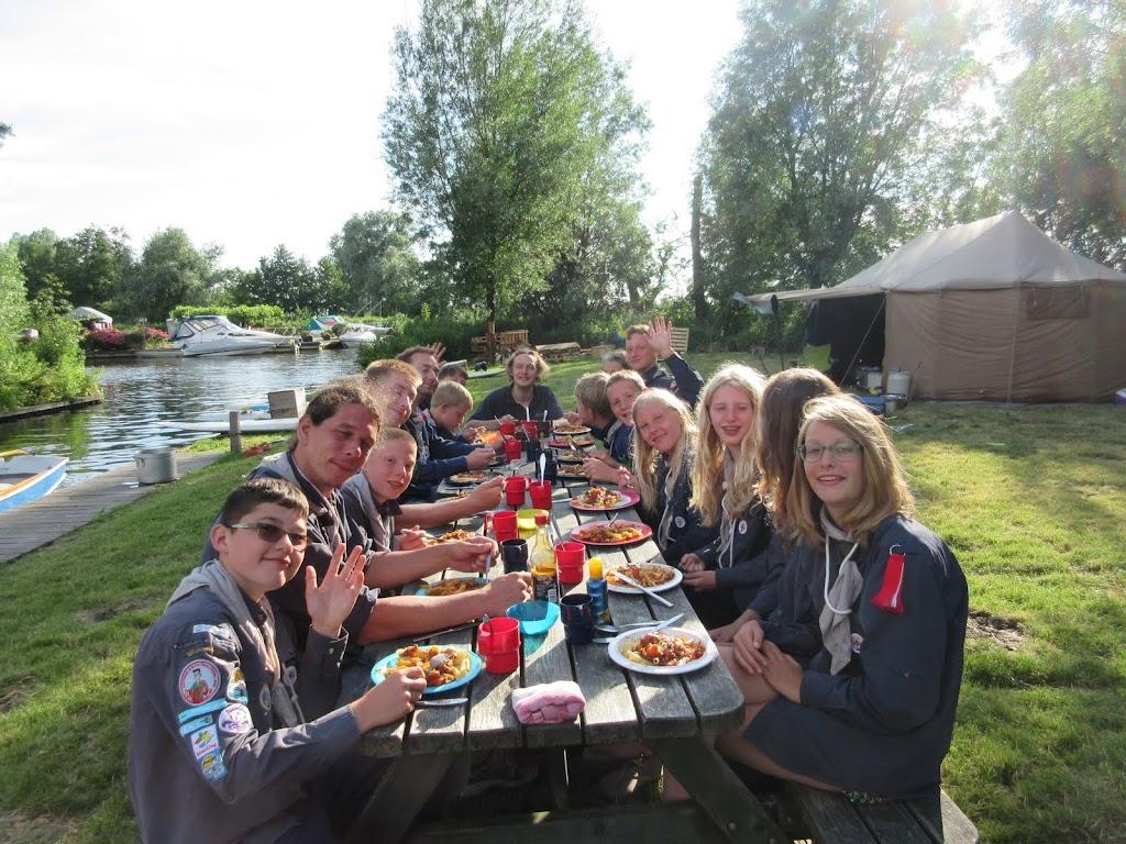 Zeeverkenners - Zomerkamp 2015 Aalsmeer - IMG_2685.JPG