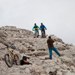 Fotoshooting Dolomiten mit Colin Stewart 03.10.12-1234.jpg