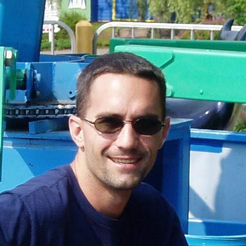 Ross Cooper Address Phone Number Public Records Radaris