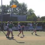 DVS 1-Eureka 1 21-04-2007 (23).JPG