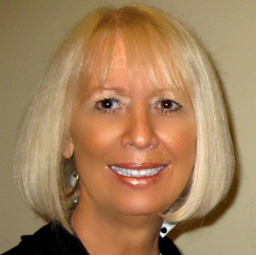 Rebecca Carlisle