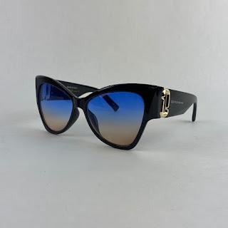 Cleo Nicci Sunglasses