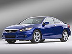 Motor Trend: 2011 HONDA Accord Coupe photos. Japanese