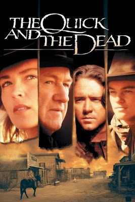The Quick and the Dead (1995) BluRay 720p HD Watch Online, Download Full Movie For Free