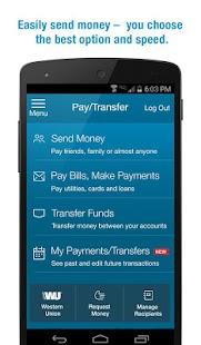 U.S. Bank Screenshot 4