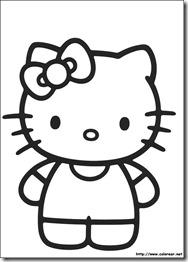 hello-kitty-07