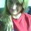 Kayla Rodgers's profile photo
