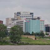 06-18-14 Memphis TN - IMGP1587.JPG