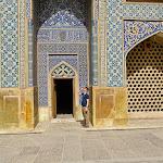 Iran Edits (268 of 1090).jpg