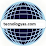 Tecnologya Soluciones's profile photo