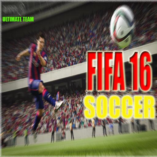 GuiDe ;New FIFA 16