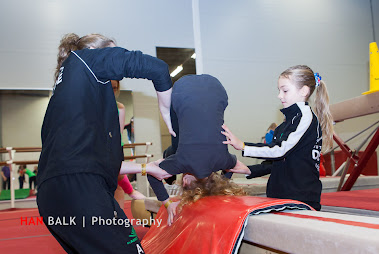 Han Balk Han Balk Grote Gymfeest 2014-20140102-20140102-003.jpg