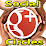 Social Circles's profile photo