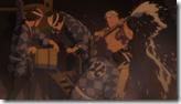 [Ganbarou] Sarusuberi - Miss Hokusai [BD 720p].mkv_snapshot_00.33.42_[2016.05.27_02.50.05]