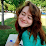 Maggie Carey's profile photo
