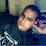 Ali Alminiawi's profile photo
