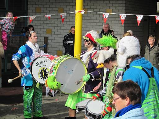 17 FEB 2012 Gertrutten Van Slag Band (251).JPG