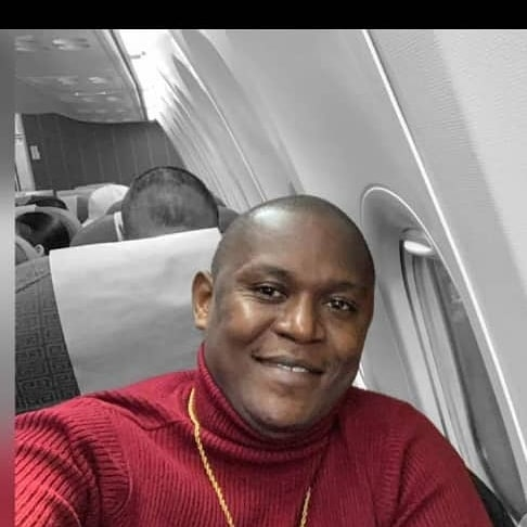 """Kama Movie.. Meneja asimulia Mwanzo Mwisho Tukio la Mauaji Sinza """"Alimfumua Ubongo Mwenzake"""""""