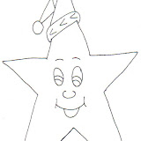 estrella_navidad.jpg