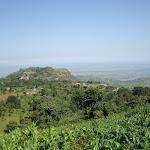 Uganda025.JPG