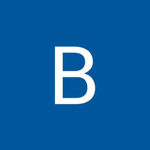 BritishNews Network